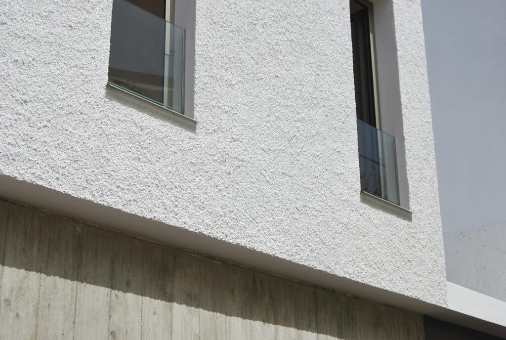 Bilateral Arquitectos - Viviendas en Alcala 03
