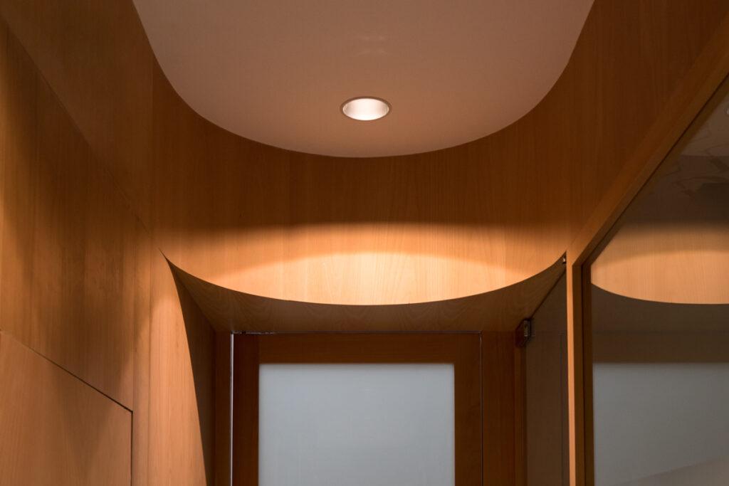 Bilateral Arquitectos - Clínica Dental Otero & Puertas 23