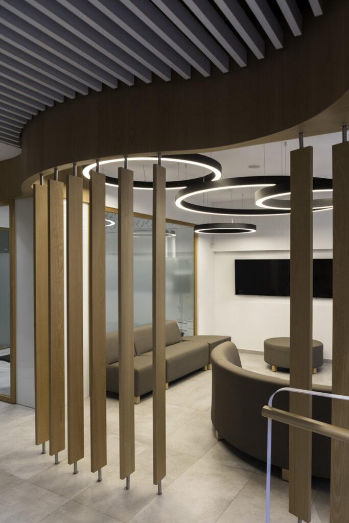 Bilateral Arquitectos - Clínica Dental Otero & Puertas 04