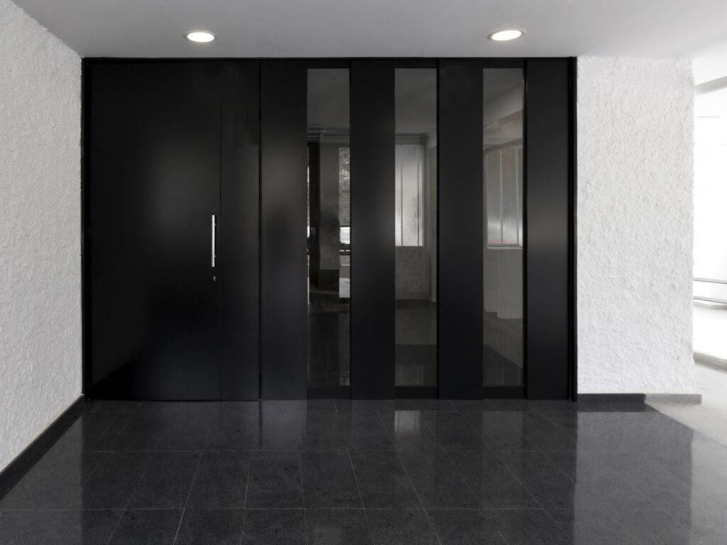 Bilateral Arquitectos - Viviendas Miramar 04