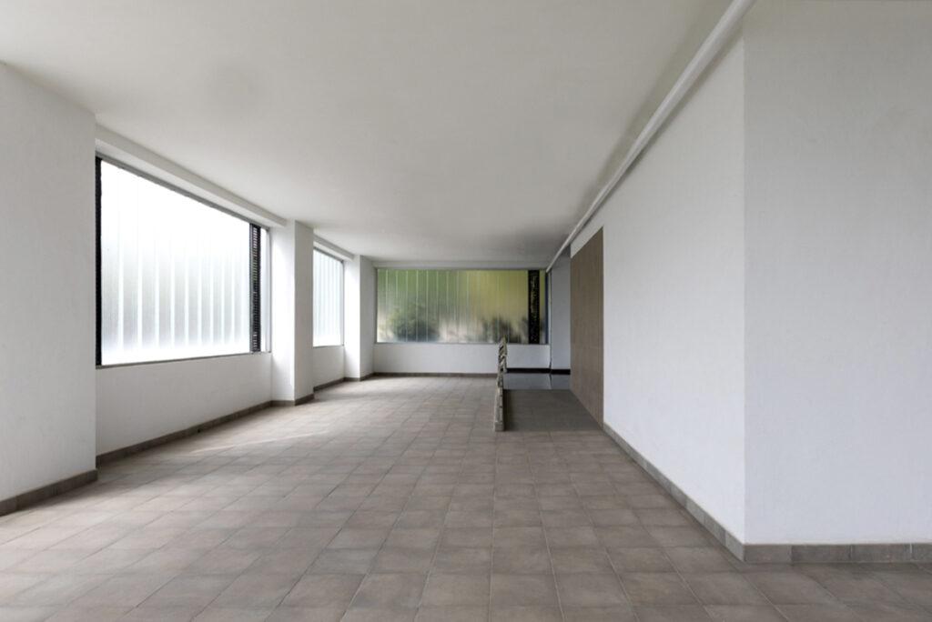 Bilateral Arquitectos - Viviendas Miramar 12