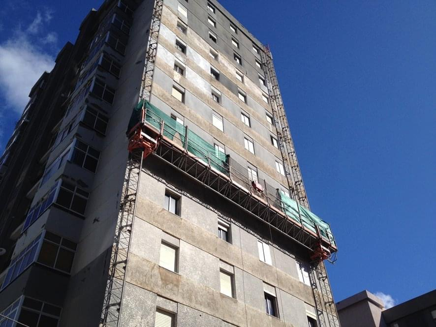 Bilateral Arquitectos - Viviendas Miramar 14