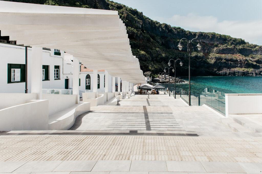 Bilateral Arquitectos - San Marcos 0