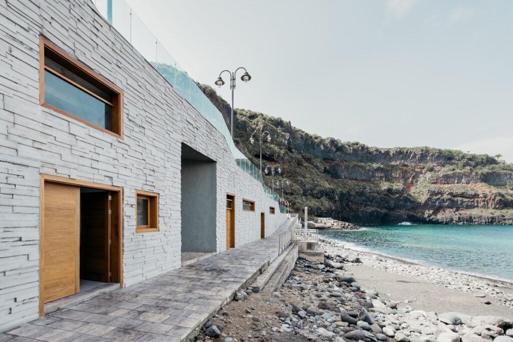 Bilateral Arquitectos - San Marcos 6