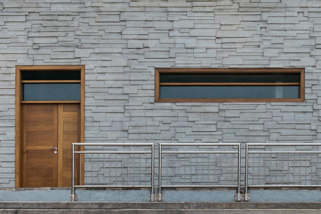 Bilateral Arquitectos - San Marcos 8