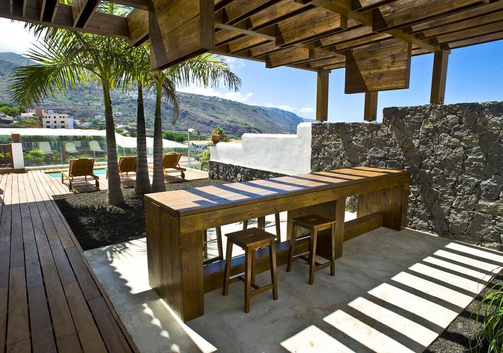 Bilateral Arquitectos - Villas San Marcos 04