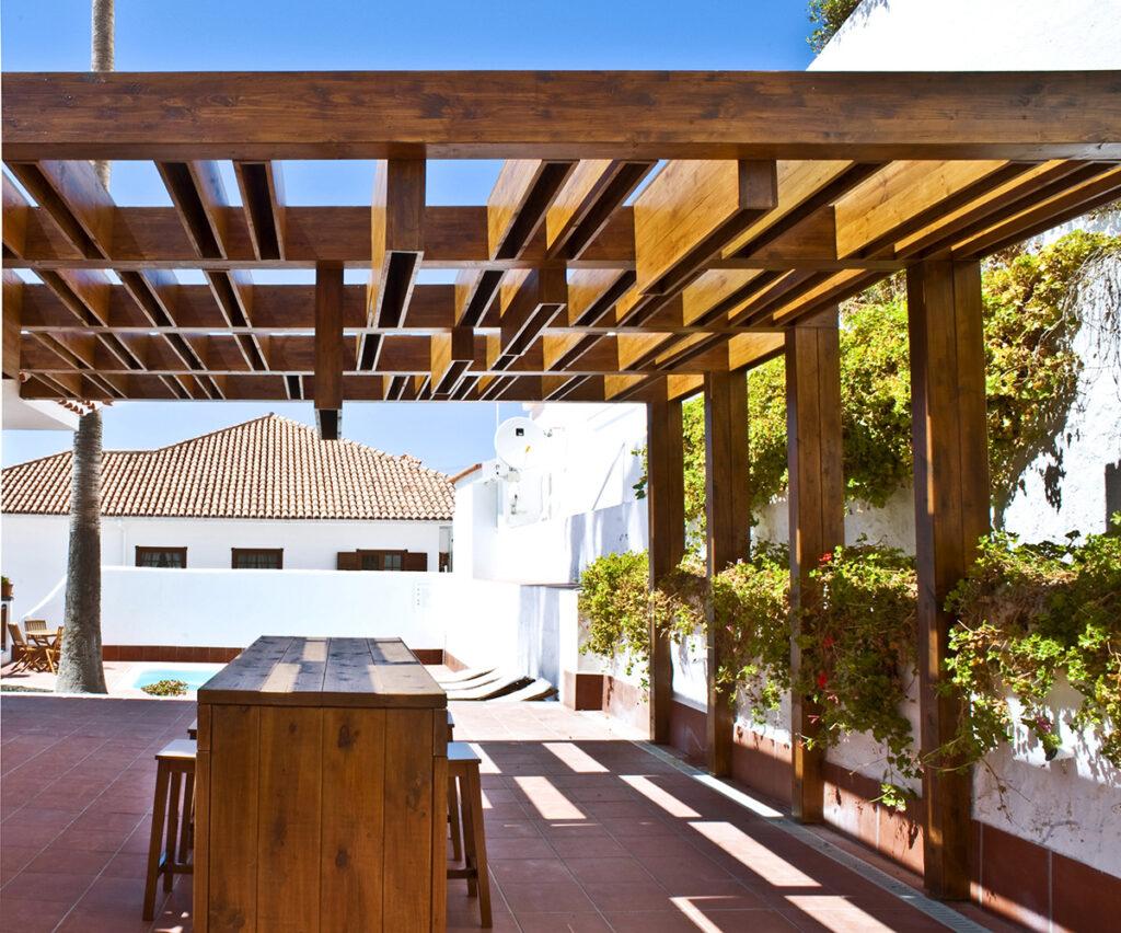 Bilateral Arquitectos - Villas San Marcos 05