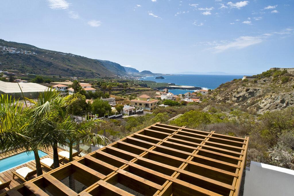 Bilateral Arquitectos - Villas San Marcos 06