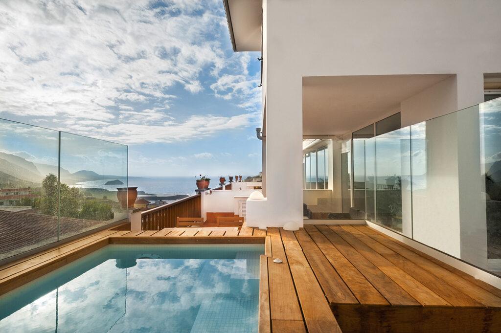 Bilateral Arquitectos - Villas San Marcos 01